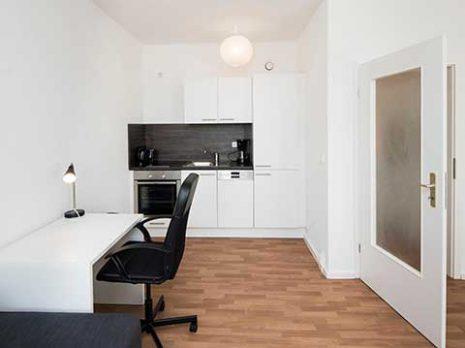 azubi wohnungen gwg halle neustadt mbh. Black Bedroom Furniture Sets. Home Design Ideas