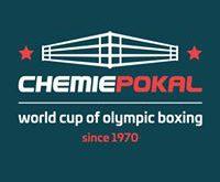 Logo Chemiepokal