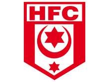 HFC_Logo-promo