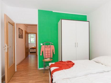 gwg city apartments die g stewohnungen der gwg gwg halle neustadt mbh. Black Bedroom Furniture Sets. Home Design Ideas