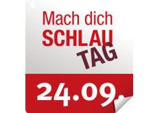gwg-mach_dich_schlau_signet