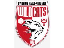 Logo Wildcats