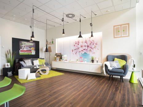 einbauk che gewinnen 2017. Black Bedroom Furniture Sets. Home Design Ideas